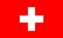 İsviçre Vizesi