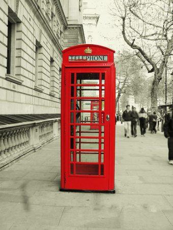 İngiltere vizesi ek bilgi formu