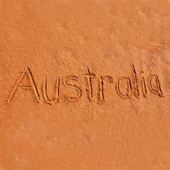 Avustralya vizesi hakkında her şey