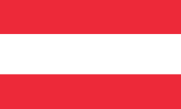 Avusturya Vizesi