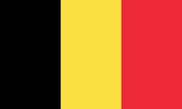 Belçika Aile Birleşimi Vizesi