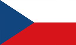 Çek Cumhuriyeti Vizesi