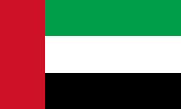 Dubai Vizesi Talep Formu