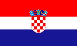 Hırvatistan Vizesi