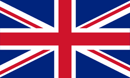 İngiltere Ankara Anlaşması