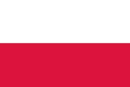 Polonya Eğitim (Master/Üniv.Mezunu)