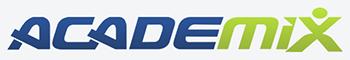 acadmx-logo