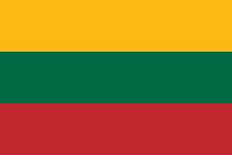 Litvanya Mevsimlik İşçi Vizesi