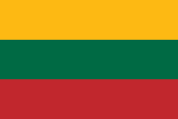 Litvanya Erasmus Vizesi
